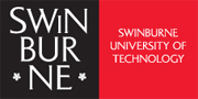 Swinburne University of Technology, Faculty of Design