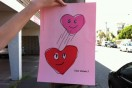 Join Work Art Life's Valentines plan