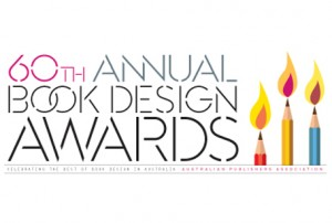 APA Book Design Awards – call for entries