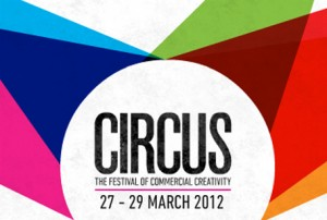 Vince Frost to speak at Circus