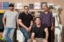 XYZ Studios launch Wheelbarrow