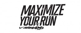 AirMax2012_Headline