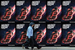 AirMax2012_PosteringNYC