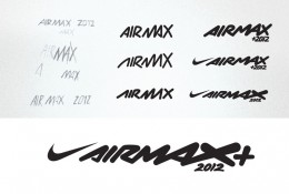 AirMax2012_TypeDev
