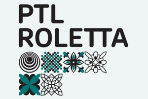 The Typeface: PTL Roletta