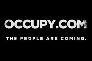 99designs x Occupy