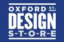 The Oxford St. Design Store