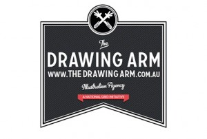 The Drawing Arm launches