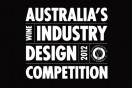 Wine Industry Design Competition
