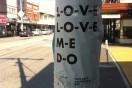 Valentine's Day 2012 wrap-up