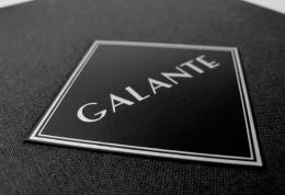 Galante_4