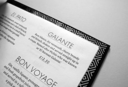 Galante_Menu_5