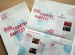 HCH_Guide1