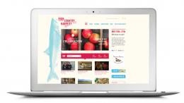 HCH_Website1