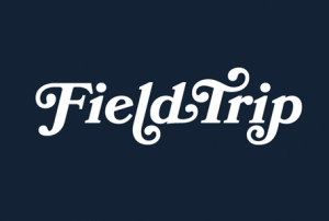 WIN: Field Trip tickets