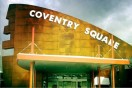 Coventry Square Markets