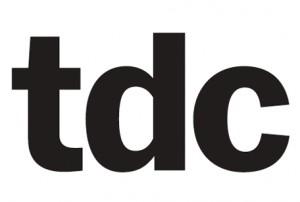 Type Directors Club – Oz winners