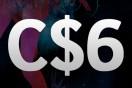 Adobe's CS6 pricing explanation