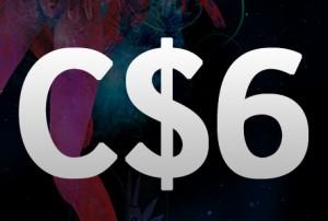 Adobe's CS6 pricing explanation