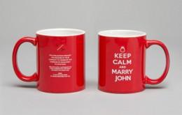 KeepCalm_Mugs