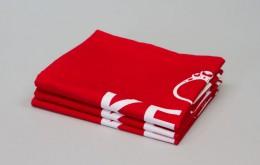 KeepCalm_t-towel_Folded