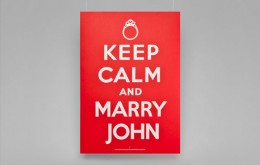 Keep_Calm_Poster2