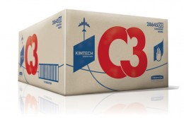 Kimtech-C4-shipper_side