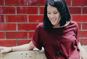 Designer Q&A: Bianca Chang