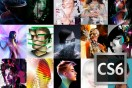 Adobe CS6 has arrived