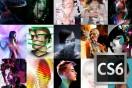 Adobe CS6 has arrived