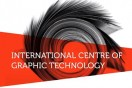 RMIT farewells its print training centre