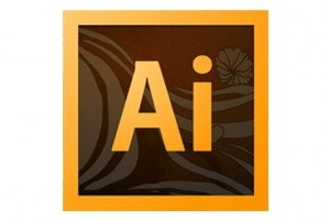 Adobe CS6 Illustrator review