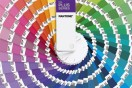 Pantone adds 336 colours