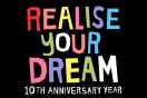 Realise Your Dream – deadline extended