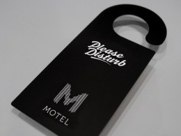 5_Motel_DoorHanger