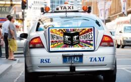 Boccalatte-SFF-2012-Taxi-Back