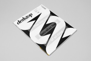 desktop&#8217;s May subscription offer
