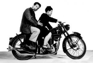 WIN: Eames film tickets