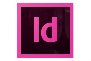 Adobe CS6 InDesign review