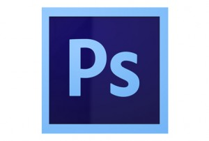 Adobe CS6 Photoshop review