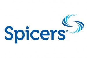 Spicers Paper rebrands as Spicers