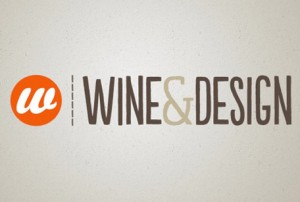 Win: 'Wine & Design' workshop tickets