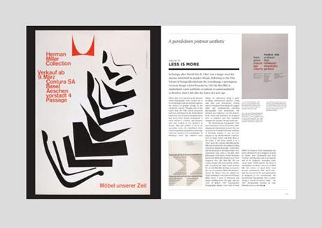 Graphic Ideas Ideas in Graphic Design