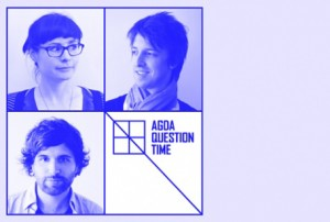 Wrap-up: AGDA VIC Question Time #2