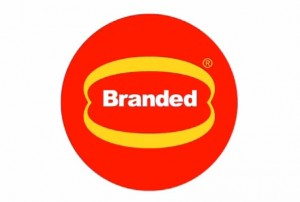 Branded – the movie