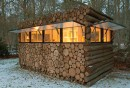 log-cabin-1