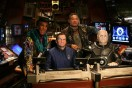 Red Dwarf X &#8211; 2012