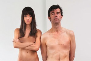 Sagmeister Inc relaunches as Sagmeister & Walsh
