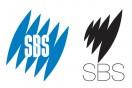 Top 10 Australian logos – 10th