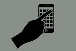 Q&A: Josh Clark – designing mobile apps